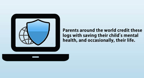 How To Protect Your Children While They're Online These Holidays