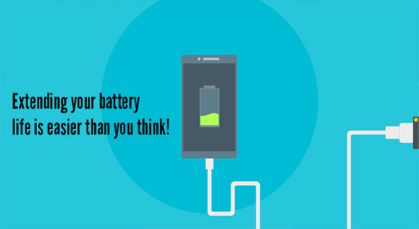 How Many Good Battery Habits Do You Really Have?