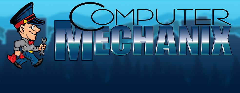 CM - Mountains & Logo - CS3.png