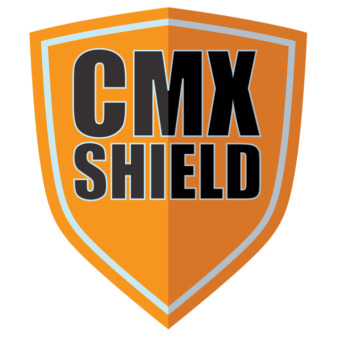 What's Going On With Computer Mechanix & CMX Shield?