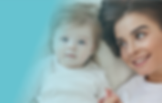Curso online materniade