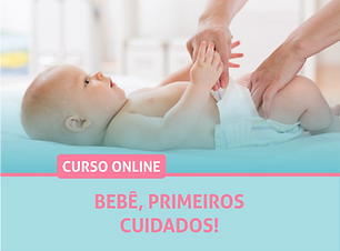 primeiros_cuidados.png