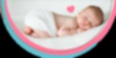 Curso online maternidade