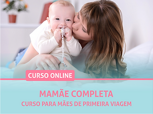 mamãe_completa.png