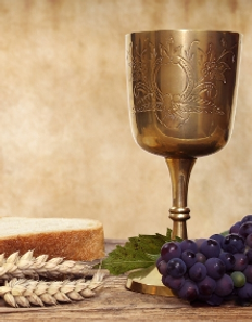 bread wine remembrance FSG.PNG