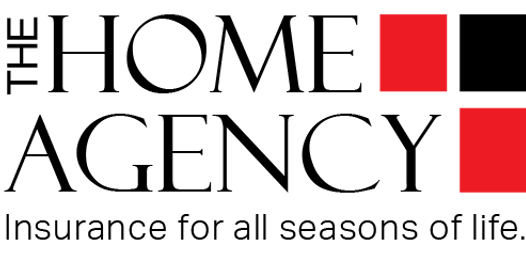 The Home Agency Logo.png