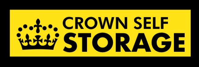 Crown Storage .png