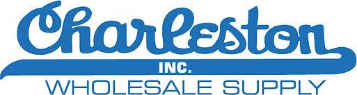 Charleston Logo.jpg