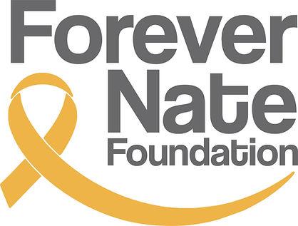 Logo_FNF.jpg