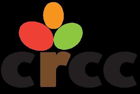 CRCC logo 2017.png