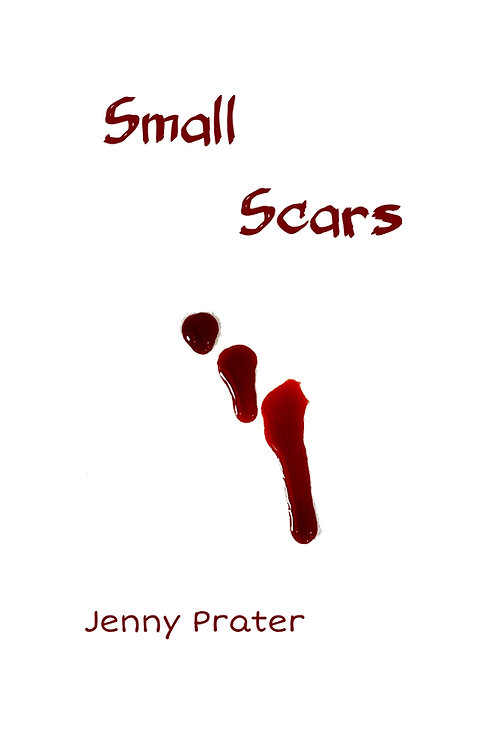 Small Scars