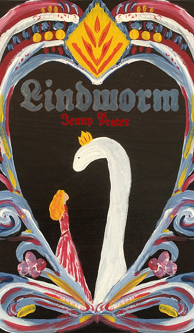 Lindworm