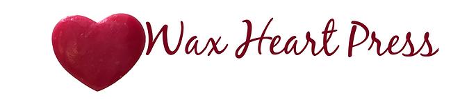 waxheartlogobase.png