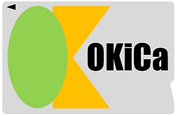 okica.PNG