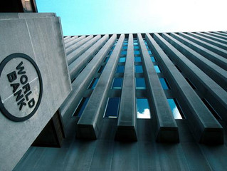 World bank's report 2015 for doing business in Greece