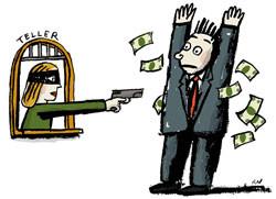 Ραγδαίες αλλαγές στις θυγατρικές των Ελληνικών τραπεζών στα Βαλκάνια