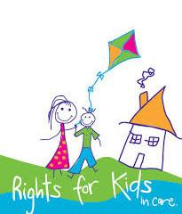 O συνήγορος του πολίτη και τα δικαιώματα του παιδιού