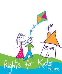 children rights.jpg