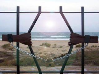Νέο ΦΕΚ για δικαιώματα χρήσης αιγιαλού, παραλίας κλπ.