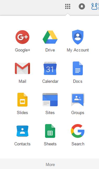 Το Google plus προχωρά σε αναβαθμίσεις το καλοκαίρι του 2016