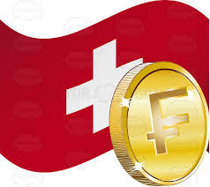 Δάνεια σε ελβετικό φράγκο: Έννομη προστασία δανειοληπτών μόνο με ατομική αγωγή