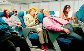 Υποχρέωση αποζημίωσης των επιβατών σε περίπτωση ματαίωσης της πτήσης