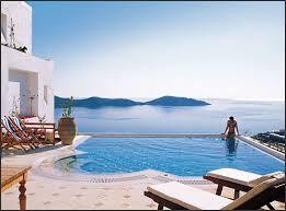 Real estate management in Greece_Batsara & Associates.jpg