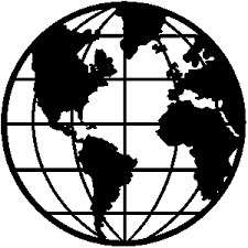 list of Greek embassies around the world_Batsara & Associates.png