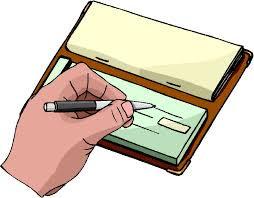 Τι αλλάζει σε επιταγές, αναλήψεις και «Τειρεσία»