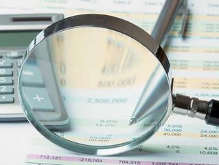 Ενημέρωση για κατοίκους εξωτερικού από τη Γενική Γραμματεία Δημοσίων Εσόδων