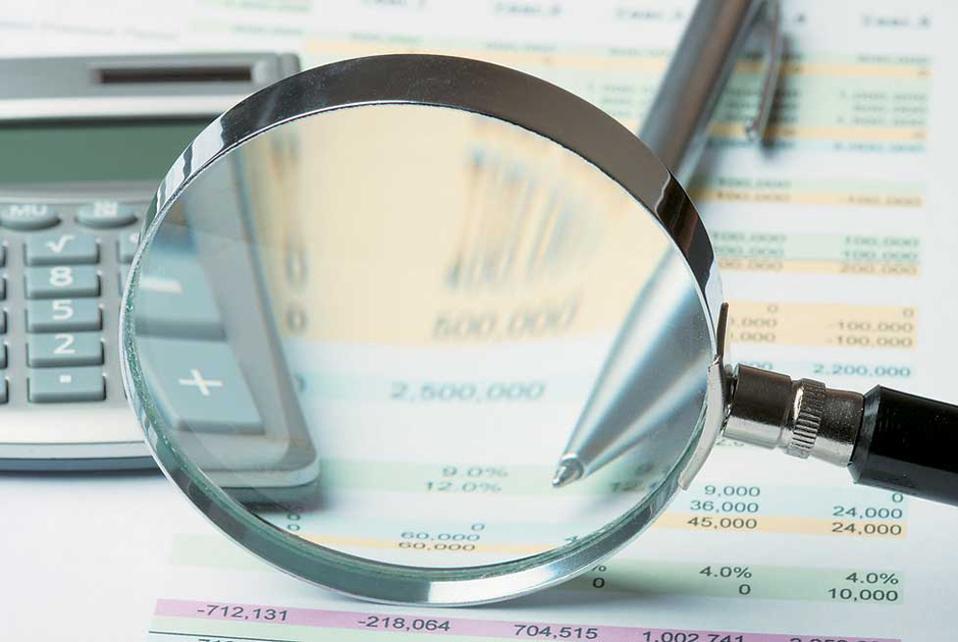 Φορολόγηση κατοίκων εξωτερικού Batsara & Associates