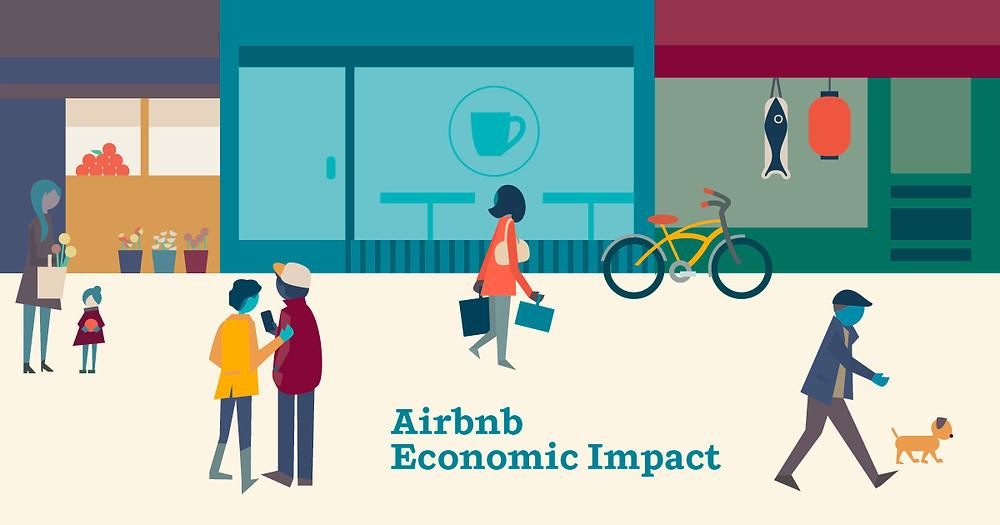 airbnb, νέος νόμος