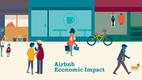 Μισθώσεις Airbnb: Δεν χρειάζεται πλέον άδεια του ΕΟΤ. Καταργείται ο περιορισμός μίσθωσης των 30 ημερ