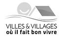 logo-villes-villages-ou-il-fait-bon-vivr