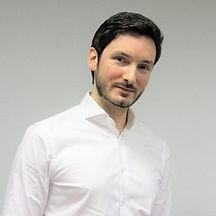 chistophe oger conseiller transformation