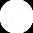 change-for-good-logo-white.png