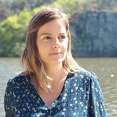 Morgane-Oger-profil-2021-2.jpg