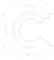 creathon-change-for-good-logo.png