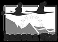logo-natura-2000-change-for-good-redon-b