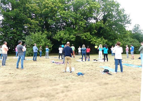 Bain-nature-yoga-therapie-intuive-intuitif-redon-morgane-oger-saint-jean-la-poterie-2.jpg