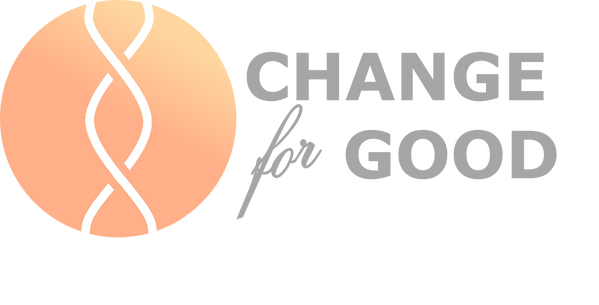 change-for-good-logo-clear-2.png