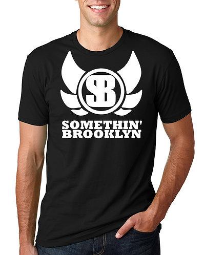 Flagship T-Shirt
