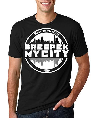 Respek My City