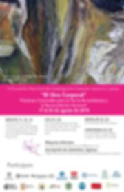Afiche Giro Corporal.jpg