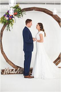 Circle Wedding Altar Rental.jpg