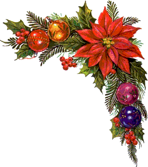 christmas party logo 19.png