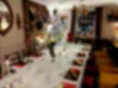 christmas%252020_edited_edited.jpg