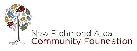 NRACF_logo2014notag.jpg