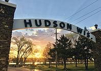 HUDSON-arch-Ejaz.jpg