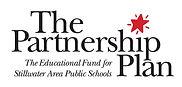 Partnership Plan Logo.jpg